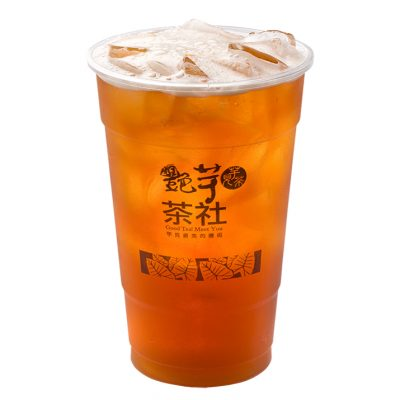 A101-Black-Tea