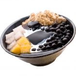 J101 - Grass Jelly Q 1